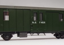 RhB F 4026