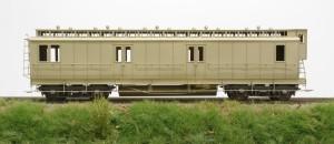 SS L101-105
