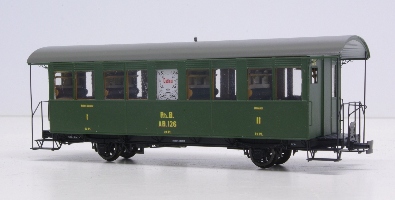 RhB AB126