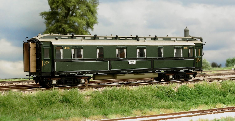 SS ABDd 602