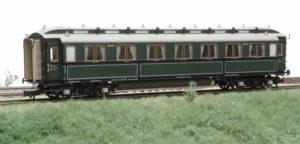 tM SS ABd 623